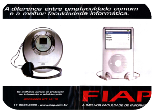 apple-fiap1