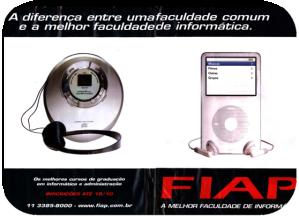 apple-fiap1