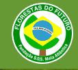 florestasdofuturo