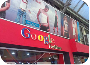 google-fashion1