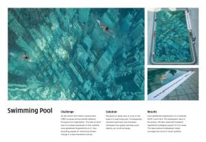 hsbcswimming2