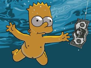 simpsons_bart1