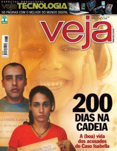 capa381