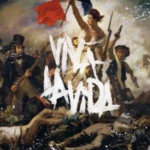 coldplay1