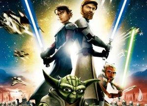 star_wars_clone_wars_3d