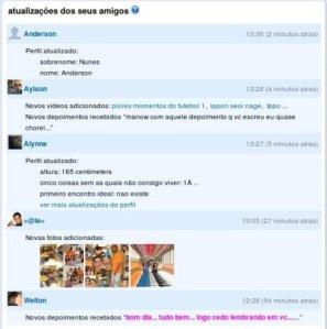 Foto: http://blog.cancaonova.com/officeweb