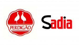 sadia_perdigao