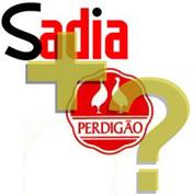 sadia+perdigao-200b