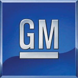 gm-logo2