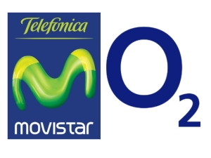 marcas-telefonica