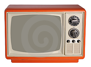 vintage-tv-set-thumb5619628