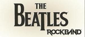logo-rock-beatles