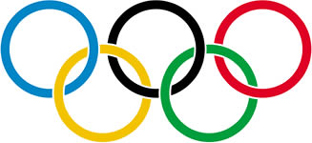 aros-olimpicos