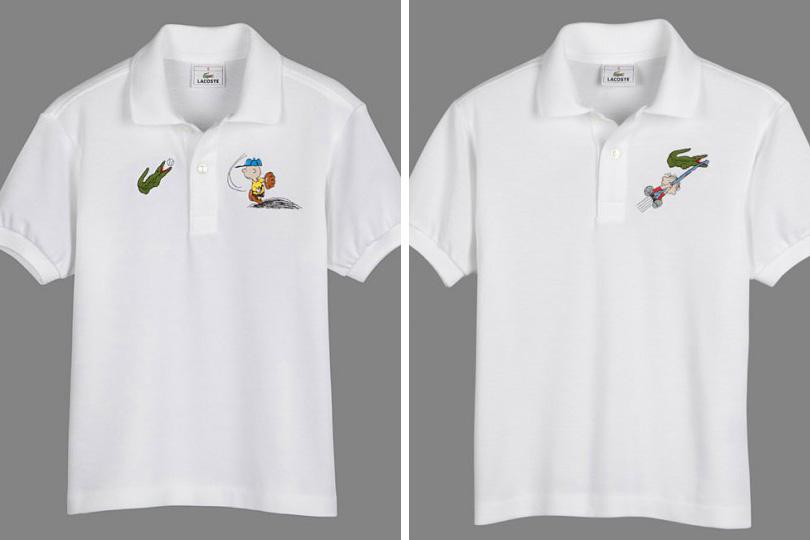 2bc80b79155e4 camisetas lacoste preco